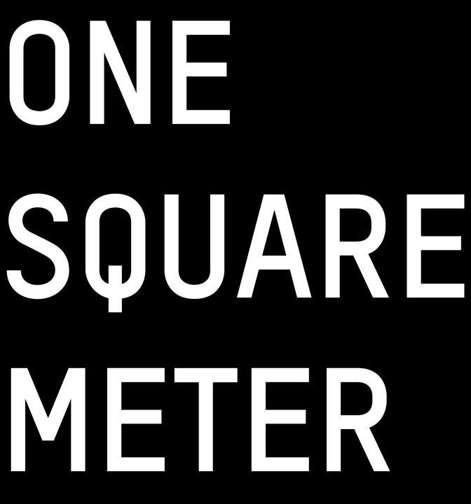 OneSquareMeter Old logo
